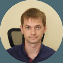 Андрей Пуравин
