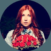 Юлия Бронникова