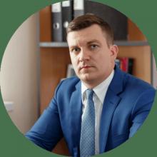 Александр Митрохин
