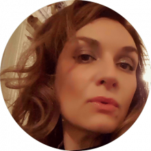 Марианна Котко