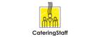 cateringstaff.ru